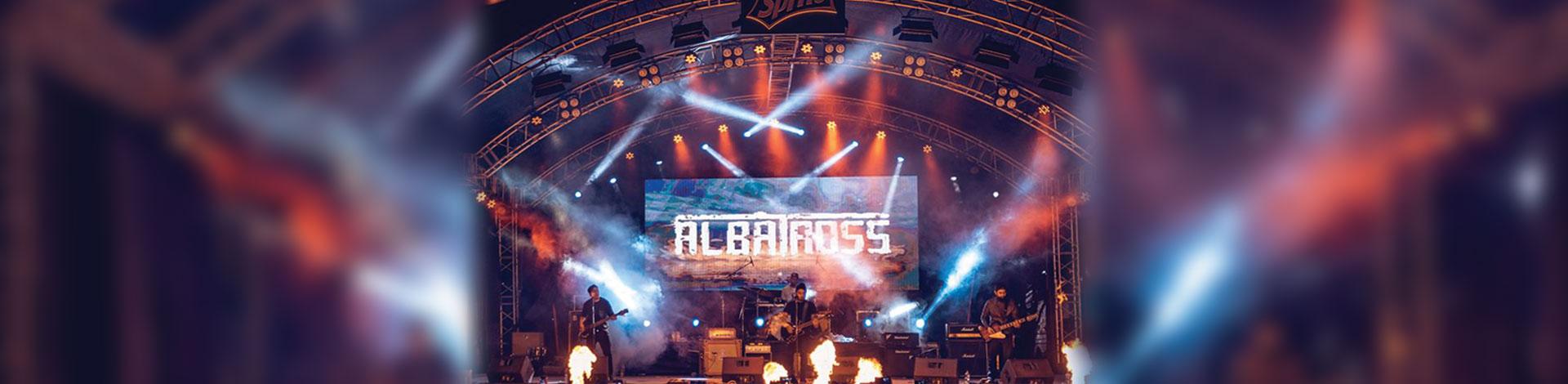 Albatorss